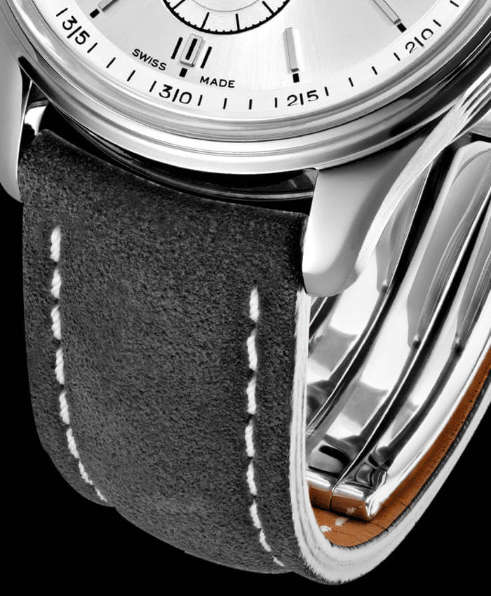 breitling-premier-automatic-a37340351g1x1-armband