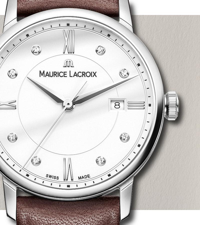 maurice-lacroix-eliros-date-ladies-el1094-ss001-150-1-gehaeuse