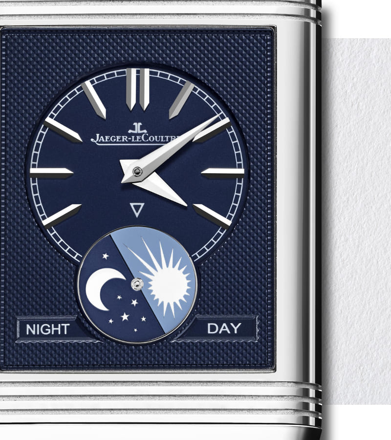 jaeger-lecoultre-reverso-tribute-moon-3958420-zifferblatt-rs