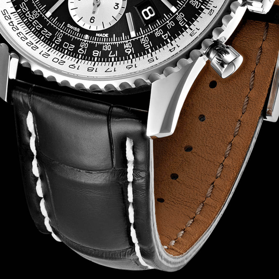 breitling-navitimer-chronograph-43-ab0121211b1p2-armband