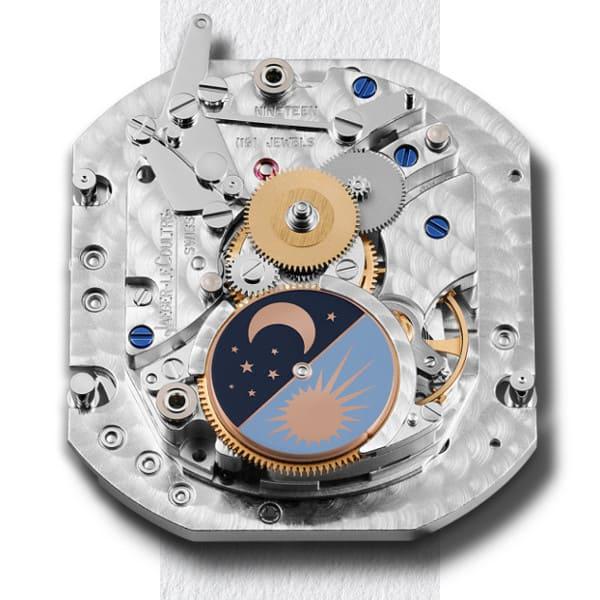 jaeger-lecoultre-reverso-tribute-calendar-3912420-uhrwerk2