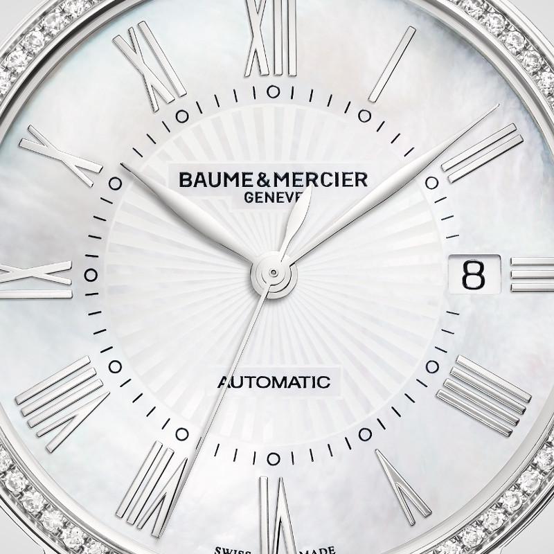 baume-mercier-classima-lady-10222-zifferblatt