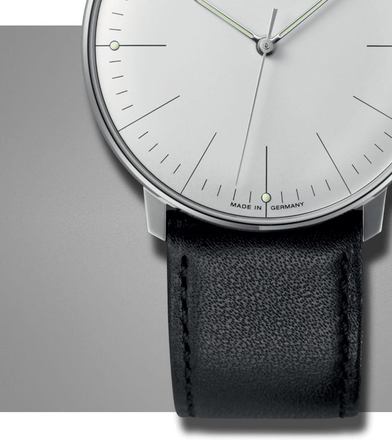 junghans-max-bill-handaufzug-027-3700-00-armband