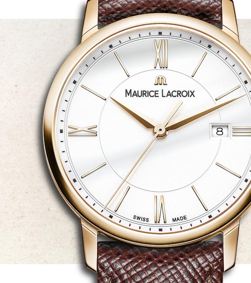maurice-lacroix-eliros-date-ladies-el1094-pvp01-111-1-zifferblatt-15