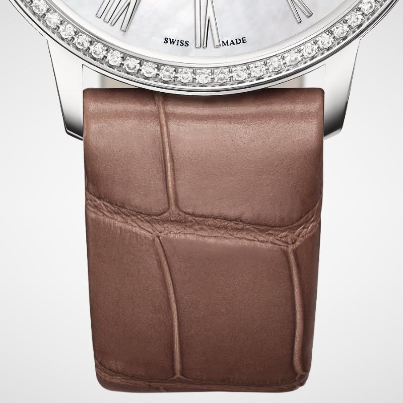 baume-mercier-classima-lady-10222-armband