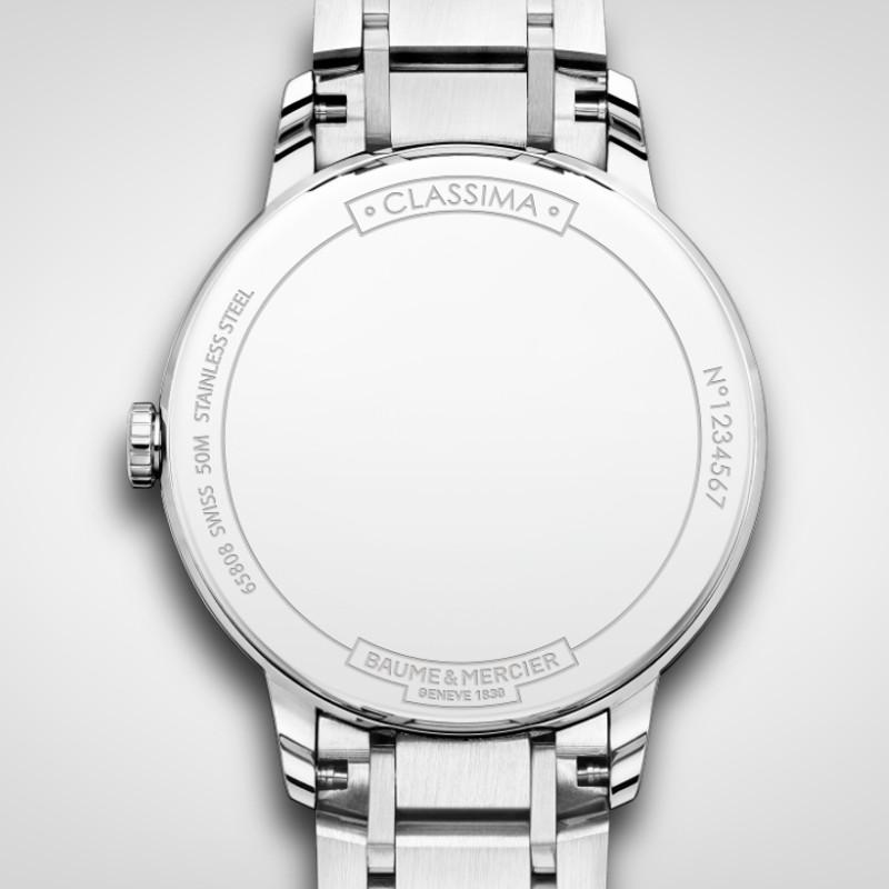 baume-mercier-classima-lady-quarz-10335-boden