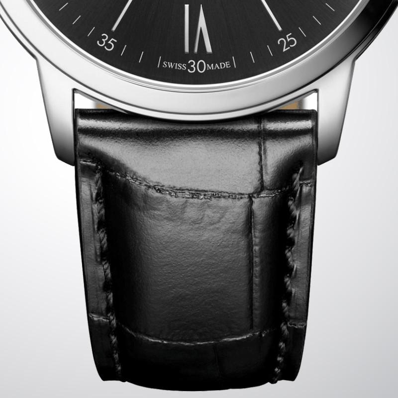 baume-mercier-classima-quarz-10416-armband