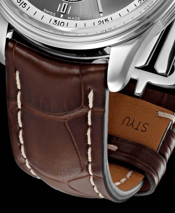 breitling-premier-automatic-a37340351b1p1-armband