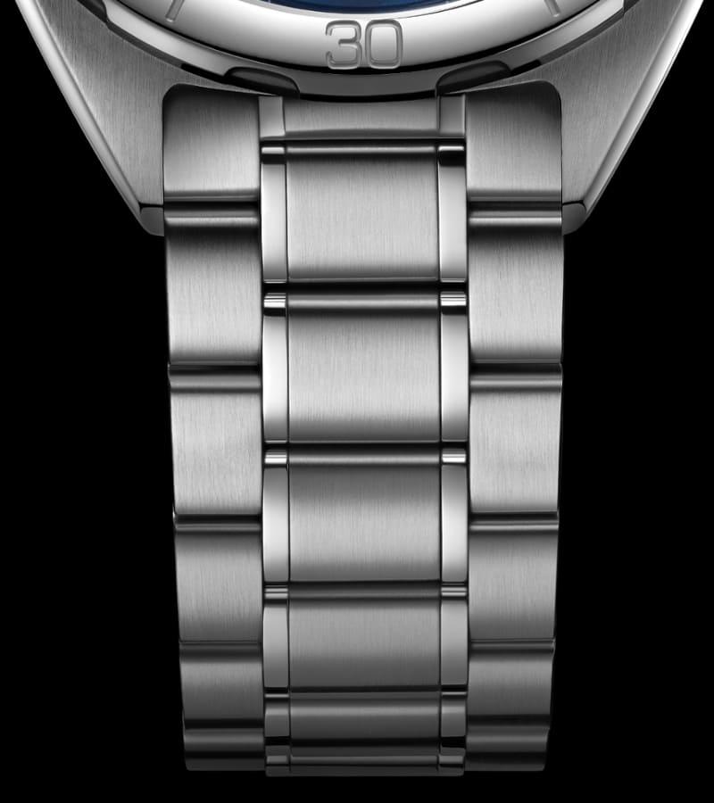 tag-heuer-formula-1-lady-wbj1412-ba0664-armband