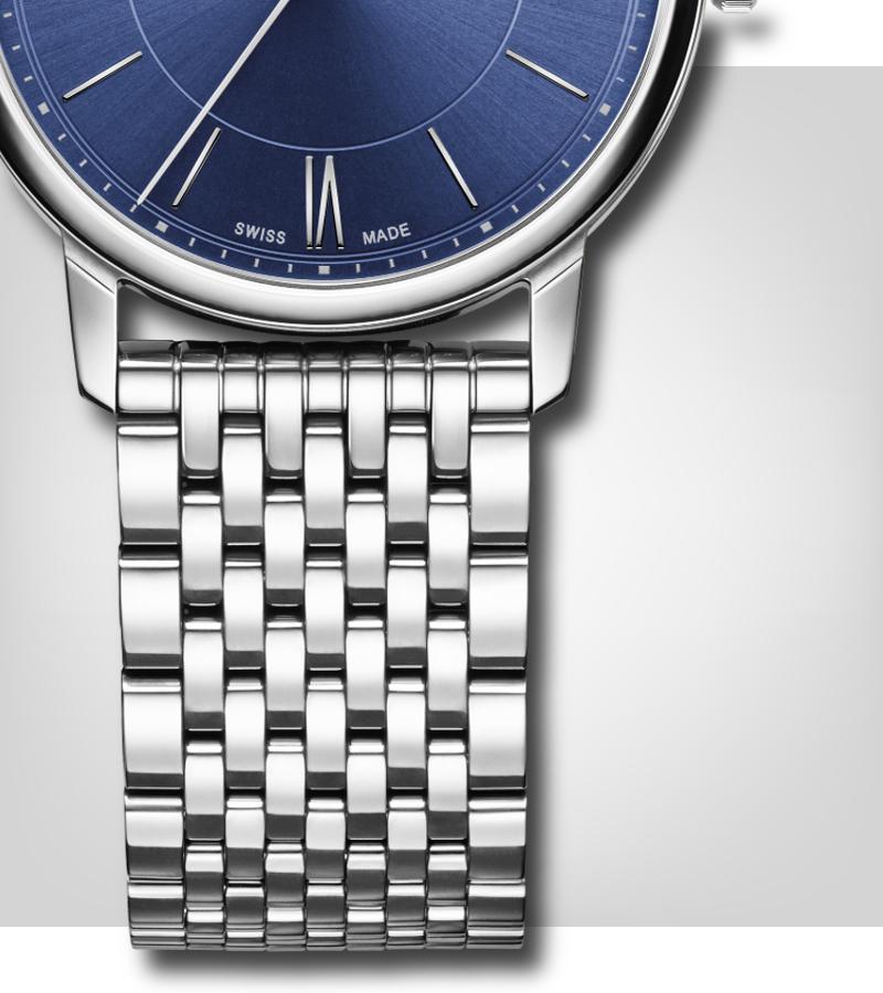 maurice-lacroix-eliros-date-ladies-el1094-ss002-410-1-armband